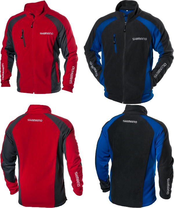 Shimano-Atlas-Fleece-Jacket