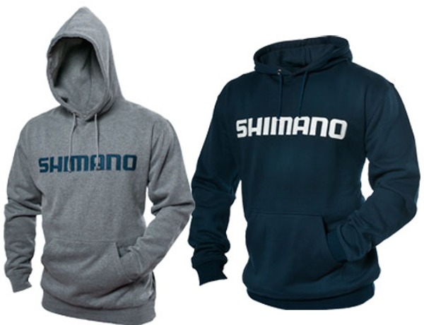 Shimano-Pullover-Hoodie-familyImage