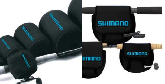 Shimano-ReelCovers