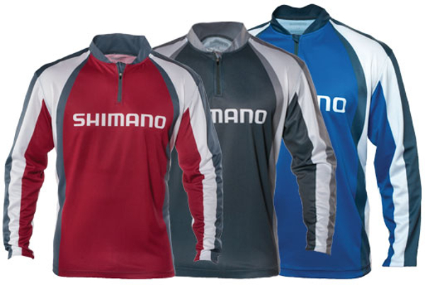 Shimano-Technical-Long-Sleeve-Sublimated-Tees