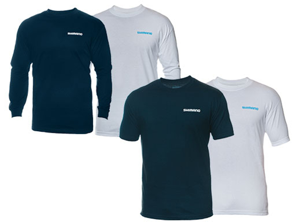 Shimano-brand-cotton-family