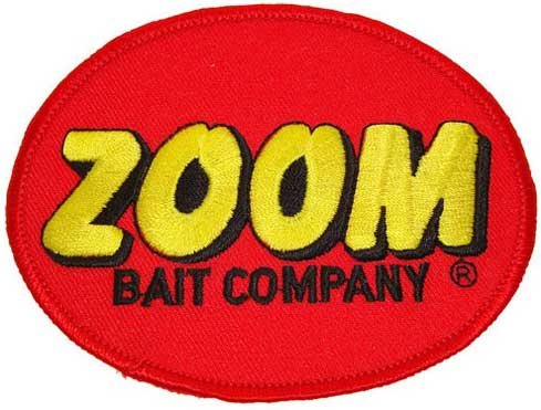Zoom-Patch