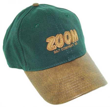 Zoom-hat090023