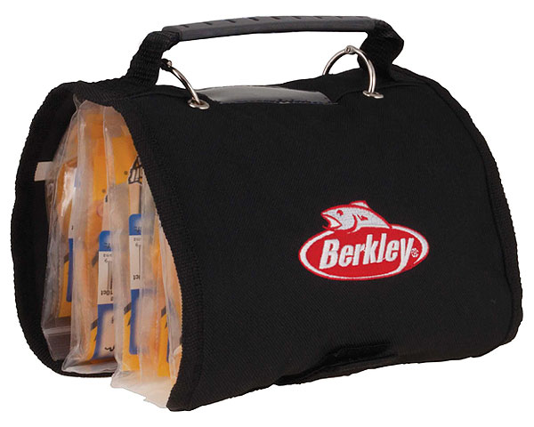 berkley-baitnotebook