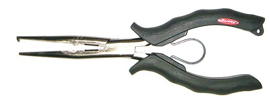 Berkley Classic Split Ring Pliers