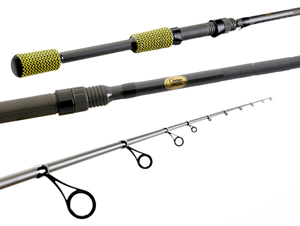 fishing rod - photo #21