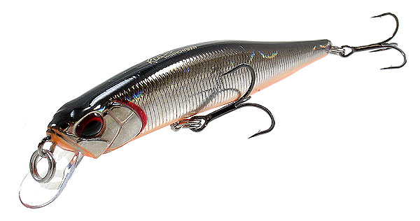 duo-realis-minnow