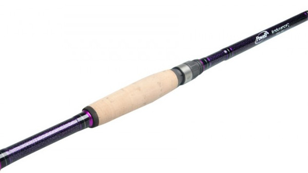 Powell endurance casting rods for Powell fishing rods