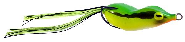 jackall-iobee-frog