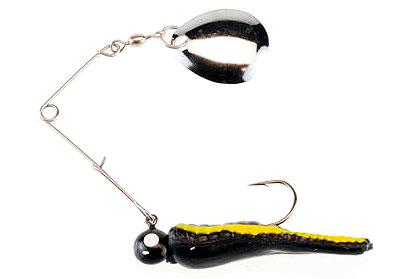 beetle spin - fishing tackle - bass fishing forums, Hard Baits