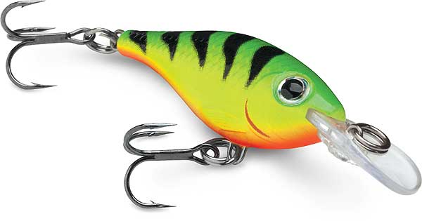 rapala-ultra-light-shad