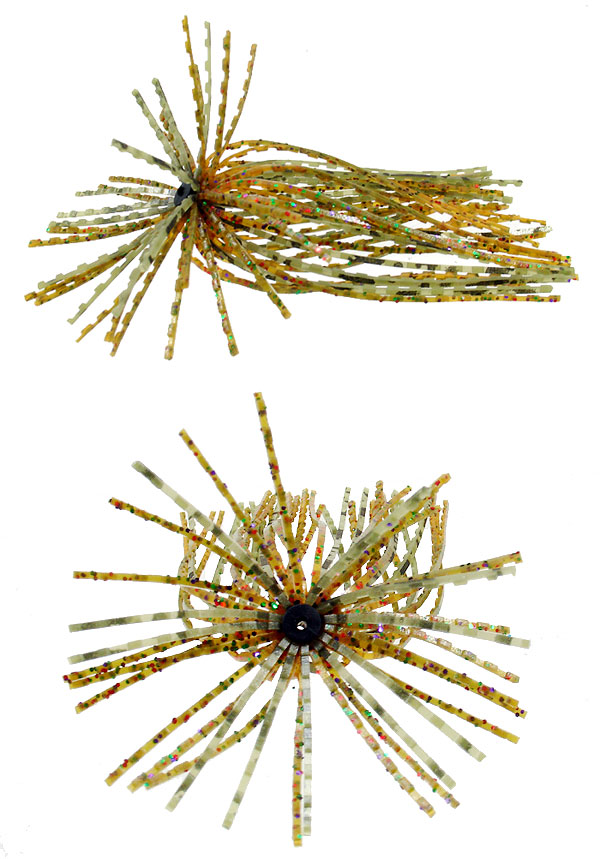 zappu-sasuskirt
