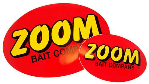 zoom-decals