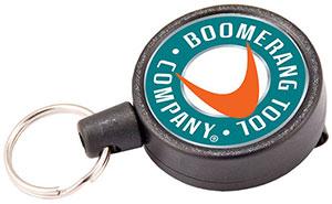 Boomerang Tool Heavy Duty Zinger