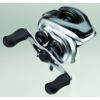 Metanium Low Profile Baitcasting Reels