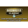 2015 Bassmaster Classic Tackle Specials