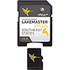 LakeMaster PLUS Southeast