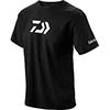 D-Vec T-Shirt