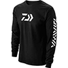 D-Vec Long Sleeve T-Shirt