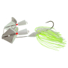 High Rider B2 Buzz Double Buzzbaits