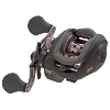 Speed Spool LFS Baitcast Reel