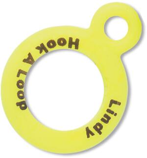 Lindy Hook-A-Loop - FULL SELECTION