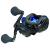 American Hero Speed Spool Baitcast Reel
