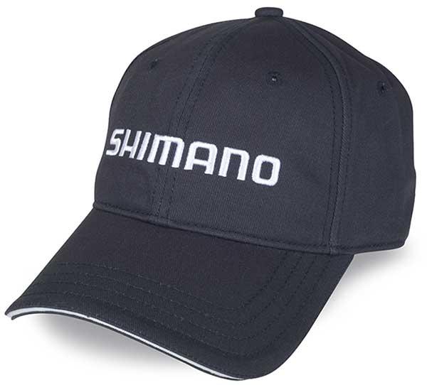Shimano Adjustable Caps - NEW COLORS