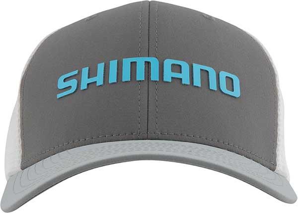 Shimano Center Cut Density Cap - NEW IN APPAREL
