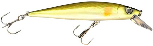 Biovex AMP Stay80SP Jerkbait - NOW AVAILABLE