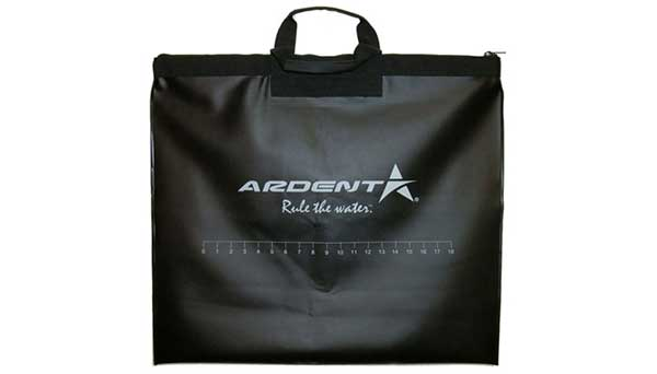 Ardent Weigh-In Bag - NOW IN STOCK