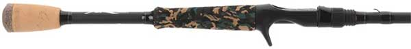 Ark Fishing Cobb Series Rods - NOW AVAILABLE