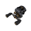 Revo Premier Low Profile Baitcast Reel