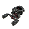 Revo SX Low Profile Baitcast Reel