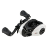 Revo S Low Profile Baitcast Reel
