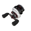Revo Winch Low Profile Baitcast Reel