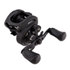 Revo X Low Profile Baitcast Reel