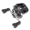 Aldebaran Low Profile Baitcasting Reel