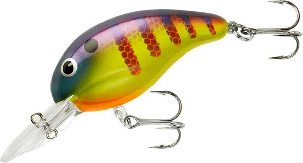 Bandit 100, 200, 300 Series - NEW COLORS
