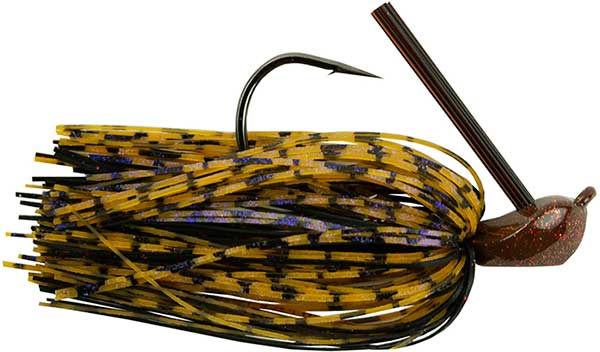 Googan Squad Juicee Jig - NOW AVAILABLE