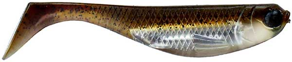10,000 Fish Shimmer Swimmer - BACK IN STOCK