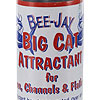 Big Cat Attractant