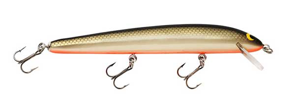 Bagley Bang-O-Lure - NOW IN STOCK