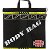 Body Bag Weigh Bag