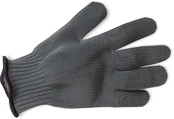 Rapala Fillet Glove - NOW STOCKING