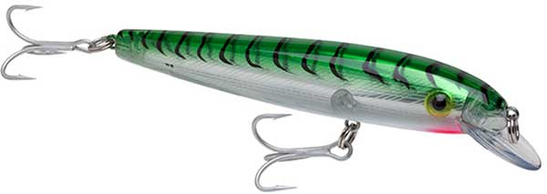 Bomber Saltwater Grade Wind-Cheater - NOW IN STOCK