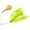 BOOYAH Blade Single Colorado Spinnerbait