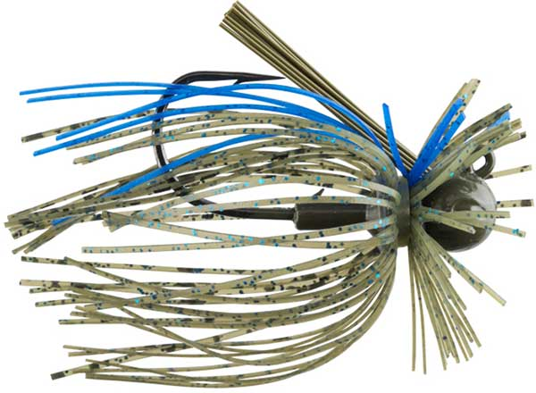 BOOYAH Finance Jig - NOW IN STOCK