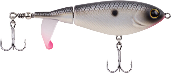 Berkley Choppo - NEW HARD BAIT