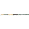 Fred Roumbanis Series Casting Rod